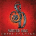Satisfied Drive - Heart Of Stone '2018
