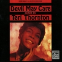 Teri Thornton - Devil May Care 'Dec 23, 1960,Jan 10, 1961