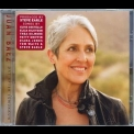 Joan Baez - Day After Tomorrow '2008