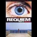 Clint Mansell - Requiem For A Dream OST '2000