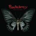 Buckcherry - Black Butterfly '2008