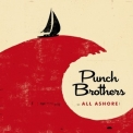 Punch Brothers - All Ashore [Hi-Res] '2018