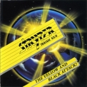 Stryper - The Yellow And Black Attack '1984