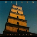 Kitaro - Best Of Silk Road '2003