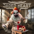 Jaded Heart - Devil's Gift '2018