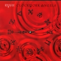 Rush - Hd Clockwork Angels '2012