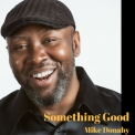 Michael Donaby - Something Good '2018