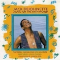 Jack Dejohnette - Music For The Fifth World '1992