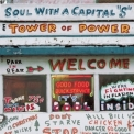 Tower Of Power - Soul With A Capital 's' - The Best Of Tower Of Power '2002