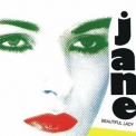Jane - Beautiful Lady '1986