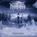 Kiuas - Reformation '2006