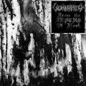 Wombripper - From The Depths Of Flesh '2018