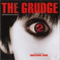 Christopher Young - The Grudge 2 / Проклятие 2 OST '2006