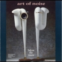 Art Of Noise, The - Below The Waste '1989