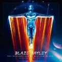 Blaze Bayley - The Redemption Of William Black (infinite Entanglement Part III) '2018