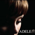 Adele - 19 (2018 Remastered Edition) '2008