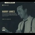 Harry James - Harry James '2006