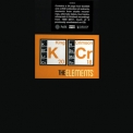 King Crimson - The Element (2018 Tour Box) (2CD) '2018
