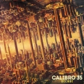Calibro 35 - Decade '2018
