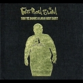 Fatboy Slim - You've Come A Long Way, Baby (10th Anniversary Edition) (2CD) '2008