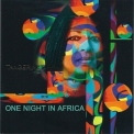 Tangerine Dream - One Night In Africa '2013
