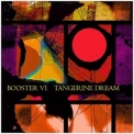 Tangerine Dream - Booster VI (2CD) '2013