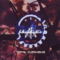Puissance - Total Cleansing '2001