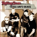 Three Days Grace - Rolling Stone Original '2003