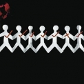 Three Days Grace - One-X '2006