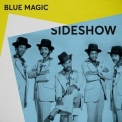 Blue Magic - Sideshow '2018