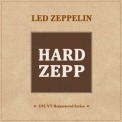 Led Zeppelin - Hard Zepp '2012
