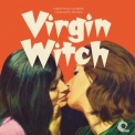 Ted Dicks - Virgin Witch (original Motion Picture Soundtrack) '2018