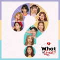 Twice - What Is Love? '2018