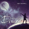 Tony Stockwell - Into The World Of Dreams '2018