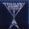 Triumph - Allied Forces '1981