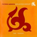 Peter Green - Time Traders '2001