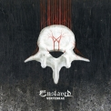 Enslaved - Vertebrae '2008