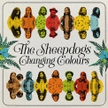 Sheepdogs, The - Changing Colours '2018