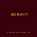 Joe Dassin - Melodies Inoubliables '2018