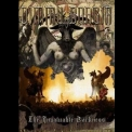 Dimmu Borgir - The Invaluable Darkness - The P3 Sessions '2008