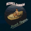 Desiree Cannon - Beach Sleeper '2018