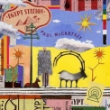 Paul Mccartney - Egypt Station '2018