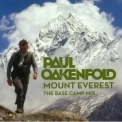 Paul Oakenfold - Mount Everest (2CD) '2018