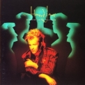 Howard Jones - Dream Into Action '1985