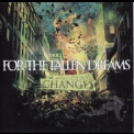 For The Fallen Dreams - Changes '2008