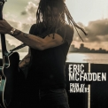 Eric Mcfadden - Pain By Numbers '2018
