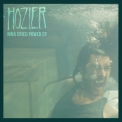 Hozier - Nina Cried Power [EP] '2018
