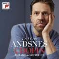 Leif Ove Andsnes - Chopin '2018