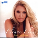 Eliane Elias - Bossa Nova Stories '2008