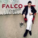 Falco - Exquisite '2016